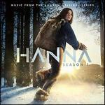 Hanna: Season 1 [Music from the Amazon Original Series]