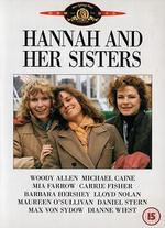 Hannah and Her Sisters - Woody Allen