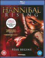Hannibal Rising [Blu-ray] - Peter Webber