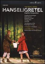 Hansel and Gretel - Sue Judd