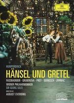 Hansel und Gretel (Wiener Philharmoniker)