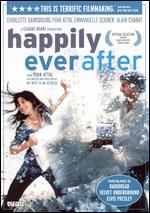 Happily Ever After - Yvan Attal