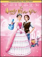 Happily N'Ever After [WS] - Paul J. Bolger
