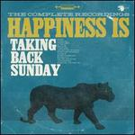 Happiness Is: The Complete Recordings