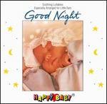 Happy Baby Series: Good Night