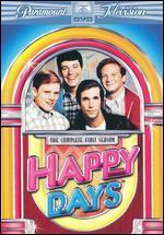 Happy Days: Season 01