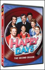 Happy Days: Season 02 -