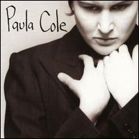 Harbinger - Paula Cole