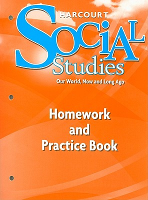 Homework help for 5th grade social studies