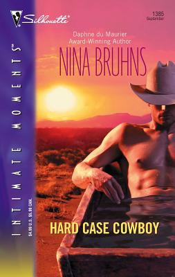 Hard Case Cowboy - Bruhns, Nina
