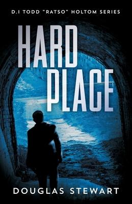 Hard Place - Stewart, Douglas