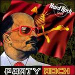 Hard Rock Cafe: Party Rock Classics