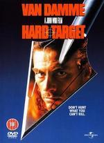 Hard Target - John Woo