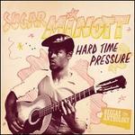 Hard Time Pressure: Reggae Anthology