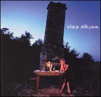 Hard Times in Babylon - Eliza Gilkyson