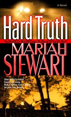Hard Truth - Stewart, Mariah