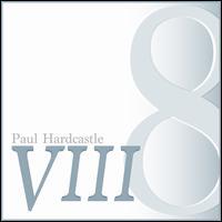 Hardcastle 8 - Paul Hardcastle