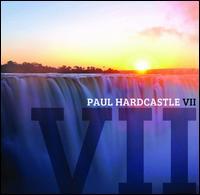 Hardcastle VII - Paul Hardcastle