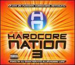 Hardcore Nation, Vol. 3