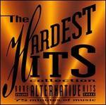Hardest Hits, Vol. 3