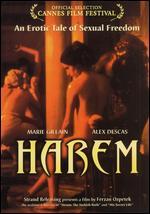 Harem - Ferzan Ozpetek