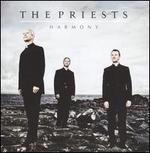 Harmony [French Edition]