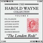 Harold Wayne Collection Vol. 8
