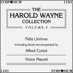 Harold Wayne Collection, Vol. 9