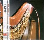 Harp: Greatest Works