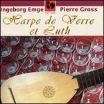 Harpe de Verre et Luth