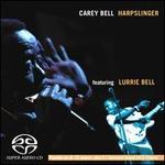 Harpslinger [Bonus Tracks]