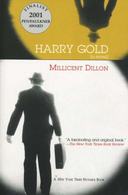 Harry Gold - Dillon, Millicent