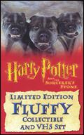Harry Potter and the Philosopher's Stone [Blu-ray] - Chris Columbus