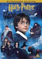 Harry Potter and the Philosopher's Stone [WS] - Chris Columbus