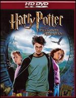Harry Potter and the Prisoner of Azkaban [HD] - Alfonso Cuarón