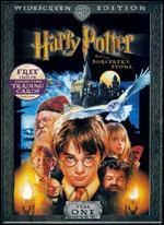 Harry Potter and the Sorcerer's Stone [WS] [With Deathly Hallows, Part 2 Movie Cash]
