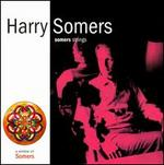 Harry Somers: Somers Strings