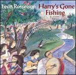 Harry's Gone Fishing