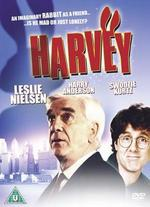 Harvey - George Schaefer