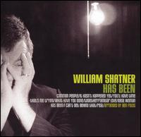 Has Been - William Shatner