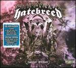 Hatebreed [Deluxe Edition]