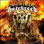 Hatebreed [LP Version]