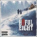 Hateful Eight [Original Motion Picture Soundtrack] [LP]