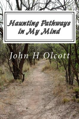 Haunting Pathways in My Mind: Ptsd Paralyzing Twisted Situations Daily - Olcott, John H