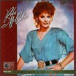 Have I Got a Deal for You - Reba McEntire