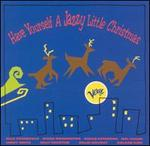 Have Yourself a Jazzy Little Christmas [Verve]