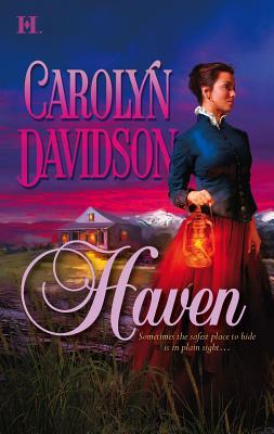 Haven - Davidson, Carolyn