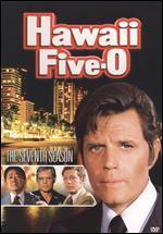 Hawaii Five-O: The Seventh Season [6 Discs]
