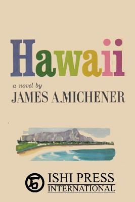 Hawaii - Michener, James a, and Sloan, Sam (Introduction by)