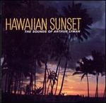 Hawaiian Sunset: The Sounds of Arthur Lyman